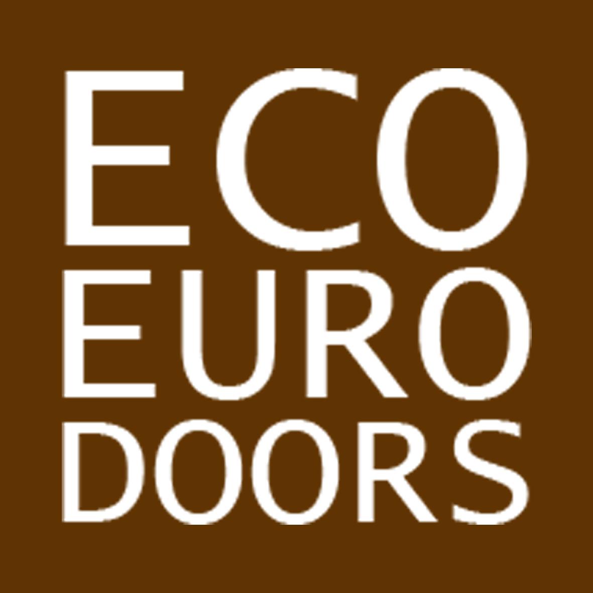 EcoEuroDoors